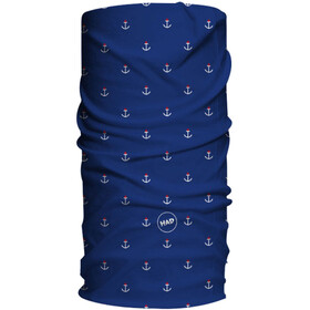 HAD Originals Neckwear blue